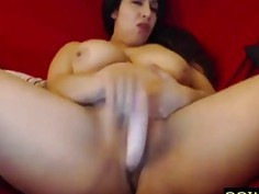 Sexy latina BBW Destiny Diaz with big tits and juicy butt – BBW-SEXY*com