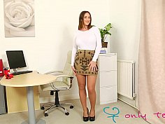 Stacey Poole (Stacey P) - 15 роликов (Pack) part 4